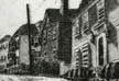 Etchings of New England